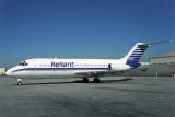 RELIANT DC9 30F LAX RF 1509 29.jpg