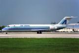 AIR ARUBA DC9 30 MIA RF 1386 23.jpg