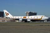 THAI BOEING 747 400 LAX RF 1507 25.jpg