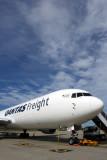 QANTAS FREIGHT BOEING 767 300 SYD RF IMG_6051.jpg