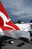 QANTAS AIRBUS A380 SYD RF IMG_6003.jpg