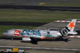 JETSTAR AIRBUS A320 SYD RF IMG_0182.jpg