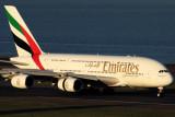 EMIRATES AIRBUS A380 SYD RF IMG_0050.jpg