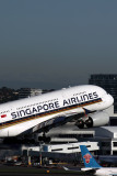 SINGAPORE AIRLINES AIRBUS A380 SYD RF IMG_0156.jpg