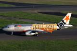 JETSTAR AIRBUS A320 SYD RF IMG_9759.jpg