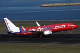 PACIFIC BLUE BOEING 737 800 SYD RF IMG_0171.jpg