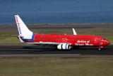 PACIFIC BLUE BOEING 737 800 SYD RF IMG_9898.jpg