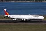 PHILIPPINES AIRBUS A340 300 SYD RF IMG_9972.jpg