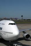 QANTAS BOEING 747 400 SYD RF IMG_0001.jpg