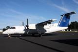 AIR CRUISING AUSTRALIA DASH 8 200 HBA RF IMG_5445.jpg