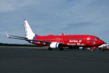 PACIFIC BLUE BOEING 737 800 HBA RF IMG_5454.jpg