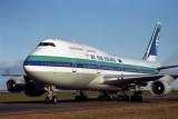 AIR NEW ZEALAND BOEING 747 400 SYD RF 1035 33.jpg