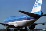 KLM BOEING 747 400 SYD RF 784 7.jpg