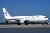 AIR NEW ZEALAND BOEING 767 200 BNE RF 1578 12.jpg