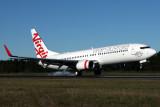 VIRGIN AUSTRALIA BOEING 737 800 HBA RF IMG_5482 .jpg