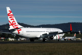 VIRGIN AUSTRALIA BOEING 737 800 HBA RF IMG_5487.jpg