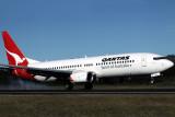 QANTAS BOEING 737 800 HBA RF IMG_9453.jpg