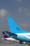 AIRCRAFT TAILS DXB RF IMG_2656.jpg
