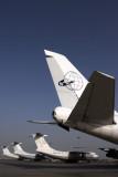 AIRCRAFT TAILS SHJ RF IMG_2599.jpg