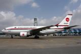 BIMAN BANGLADESH AIRLINES AIRBUS A310 300 DXB RF IMG_2685.jpg