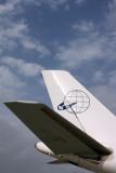 MIDEX AIRBUS A300F SHJ RF IMG_2632.jpg