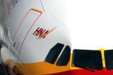 AIR HONG KONG AIRBUS A330 200 HKG RF IMG_9576.jpg