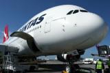 QANTAS AIRBUS A380 LHR RF IMG_5531.jpg