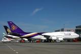 THAI BOEING 747 400 LHR RF IMG_5514.jpg