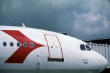 AUSTRIAN AIRBUS A310 300 NRT RF 432 3.jpg