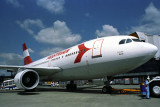 AUSTRIAN AIRBUS A310 300 NRT RF 436 24.jpg