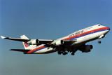 UNITED BOEING 747 400 SYD RF 389 5.jpg