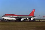 NORTHWEST BOEING 747 400 SYD RF 414 24.jpg