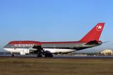 NORTHWEST BOEING 747 400 SYD RF 414 25.jpg