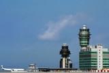 ATC TOWERS HONG KONG AIRPORT RF 1596 15.jpg