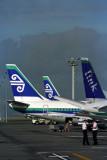 AIR NEW ZEALAND AIRCRAFT AKL RF 864 28.jpg