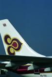 THAI AIRBUS A300 BKK RF 1799 35.jpg