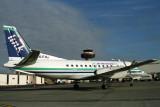 AIR NEW ZEALAND LINK SAAB 340 AKL RF 866 7.jpg