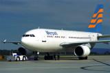MERPATI AIRBUS A310 300 MEL RF 1089 8.jpg