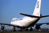 POLAR AIR CARGO BOEING 747F SYD RF 784 34.jpg