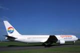 POLYNESIAN BOEING 767 300 SYD RF 790 22.jpg