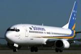 SOLOMONS BOEING 737 400 BNE RF 792 23.jpg