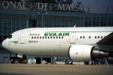 EVA AIR BOEING 767 300 MFM RF 1089 29.jpg