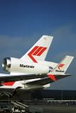 MARTINAIR MD11F AMS RF 1068 27.jpg