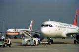 AIRCRAFT MFM RF 1092 4.jpg