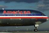 AMERICAN BOEING 767 300 JFK RF 1080 23.jpg