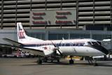 BUSINESS EXPRESS SAAB 340 YYZ RF 920 9.jpg