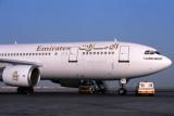 EMIRATES AIRBUS A300 600R DXB RF 738 34.jpg