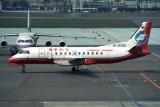 FORMOSA AIRLINES SAAB 340 TSA RF 1011 32.jpg