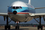 CHINA NORTHERN AIRBUS A300 600R BJS RF 1425 15.jpg