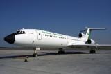 DAALLO AIRLINES TUPOLEV TU154 SHJ RF 1225 23.jpg